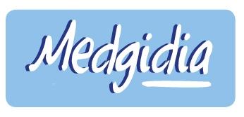 Medgidia